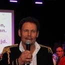 www.mvc-hank.nl